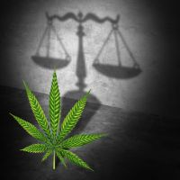 Can I Get an Old Drug Record Expunged, Now That Marijuana Is Legal?